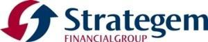 Strategem Financial Group