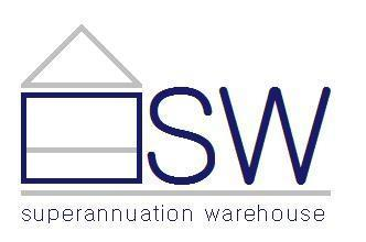 Superannuation Warehouse