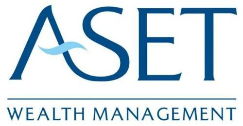 ASET Wealth Management Pty Ltd