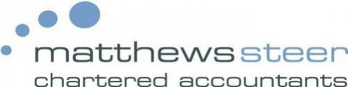 Matthews Steer Chartered Accountants - SMSF, Accounting, Financial Planning Services
