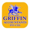 1 Griffin Accountants Pty Ltd - Theresa Griffin CA SMSF Specialist AdvisorTM