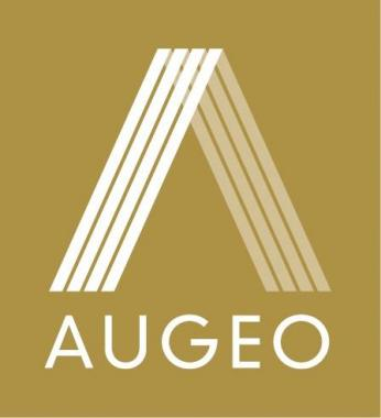 AUGEO Pty Ltd