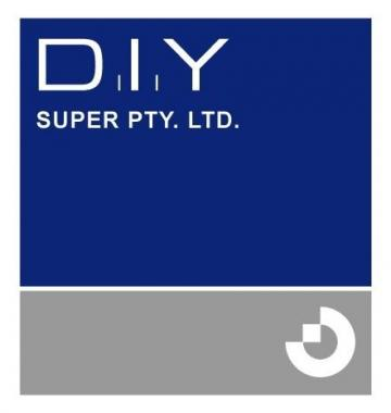 DIY Super Pty Ltd
