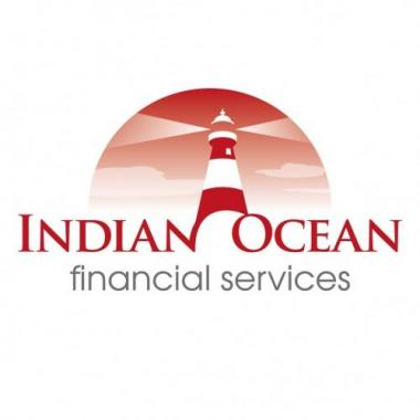 Indian Ocean Financial Services