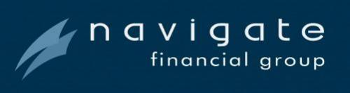 Navigate Financial Group