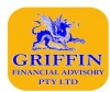 1 Griffin Financial Advisory Pty Ltd